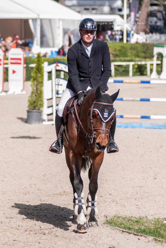 mathieu_lamber_gem_equitation